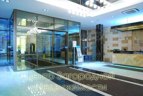 """Отдельно стоящее здание, особняк, Курская, 10460 кв.м. м. """"Курская"""" . - Фото 2"""