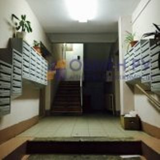 Квартира с ремонтом 32м2 в 5ти минутах от метро Профсоюзная. - Фото 3