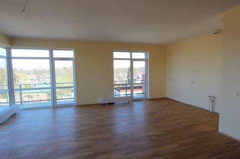 235 000 €, Продажа квартиры, Купить квартиру Юрмала, Латвия по недорогой цене, ID объекта - 313138115 - Фото 1