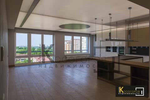 Продажа 4 комнатной квартиры в ЖК Седьмое Небо - Фото 3