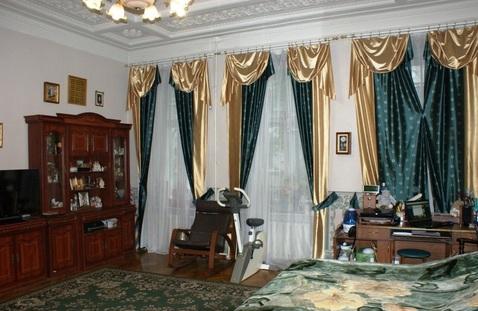 Продажа пятикомнатной квартиры - Фото 3