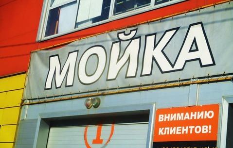 Аренда псн, Октябрьский, Истринский район, Ул 60 лет Победы - Фото 1