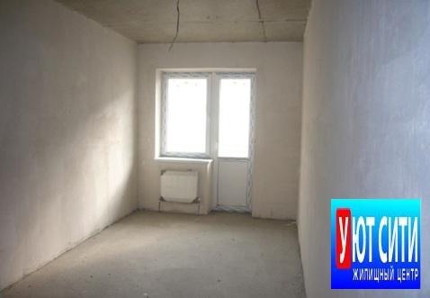 Продам квартиру ул.Селезнева без %%% - Фото 4