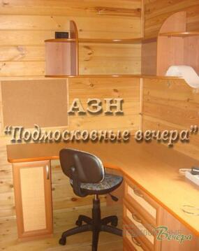 Калужское ш. 21 км от МКАД, Пучково, Коттедж 200 кв. м - Фото 5