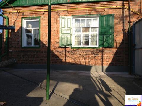 Продается часть 1-этажного дома - Фото 3