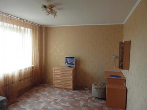 1-комнатная кв-ра рядом с ТЦ Московский пр-т - Фото 2