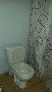 Дом в г. Мозырь со всеми удобствами. - Фото 3