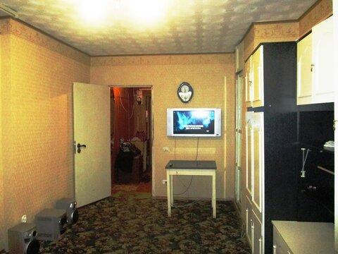 Продажа 2 кв в Калининграде, ул.Б.Хмельницкого - Фото 2