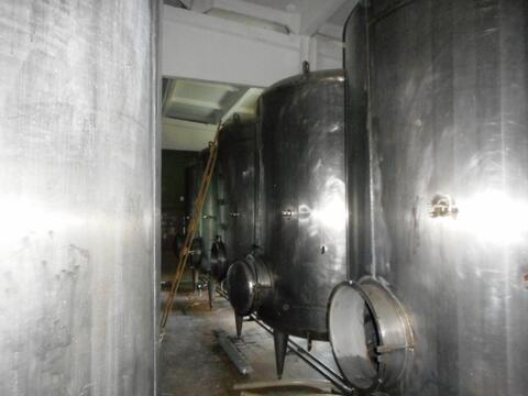 Продаю Пивоваренный завод в Сергиево-Посадском р-не - Фото 1