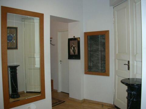 300 000 €, Продажа квартиры, Купить квартиру Рига, Латвия по недорогой цене, ID объекта - 313136464 - Фото 1