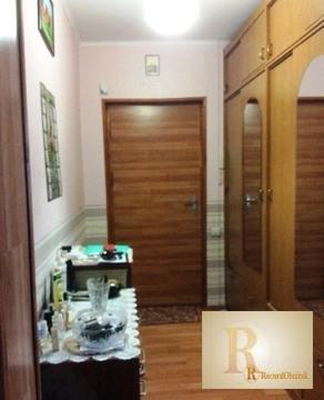 Двухкомнатная квартира 48 кв.м. с качественным ремонтом - Фото 5
