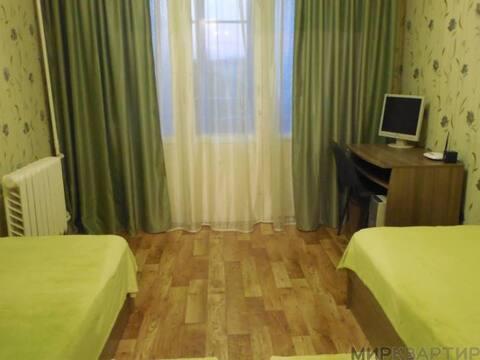 Сдается 2 комнатная квартира по ул. Строительная, 41 - Фото 1