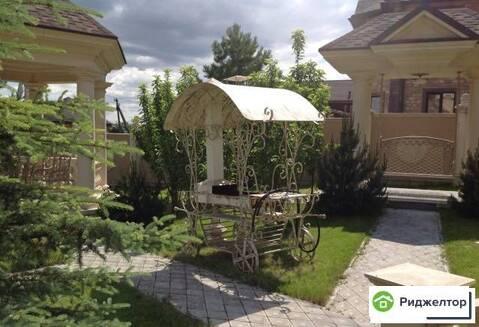 Аренда дома посуточно, Чулково, Раменский район - Фото 5