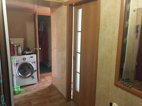 Продается 2-х комнатная квартира в Москве ул. Чечулина - Фото 3