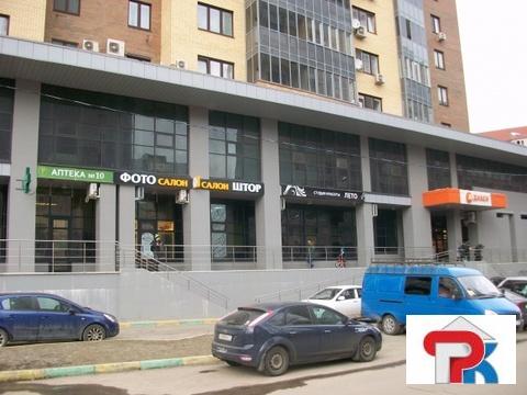 Продается Трехкомн. кв. г.Одинцово, Маршала Крылова б-р, 25а - Фото 2