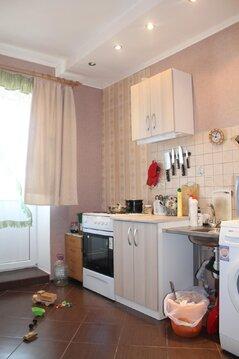 Продается прекрасная квартира на ул.Кирова 7 к.4 в г. Домодедово - Фото 5
