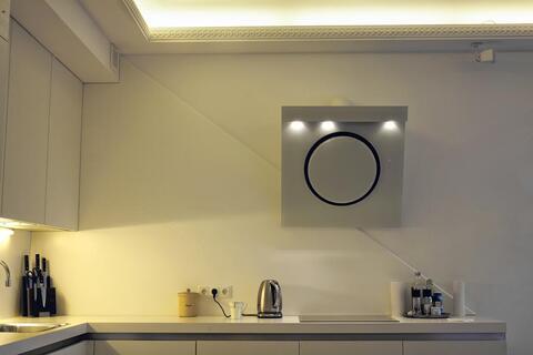 Продаю замечательную 3-х комнатную квартиру рядом с Серебрянным бором - Фото 2