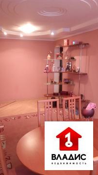 Продажа квартиры, Нижний Новгород, Ул. Народная - Фото 1