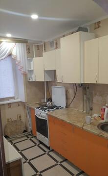 Сдам 2-к квартиру, ул. Радищева. 45м2, 2/3 эт. Квартира после ремонта, - Фото 2