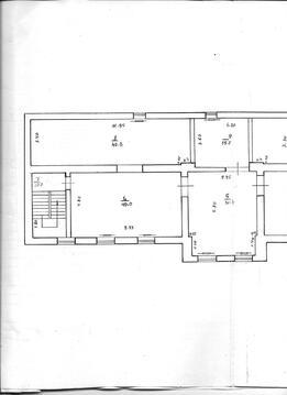 Отдельно стоящее здание площадью 960 квадратных метров на 22 сотках - Фото 5