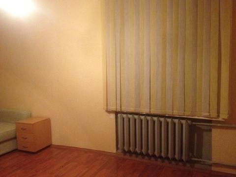 Комната в 3-х комнатной квартире в г. Мытищи - Фото 3