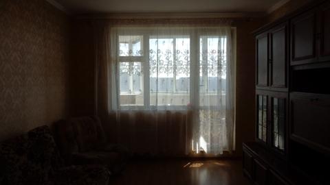Сдается 2-я квартира в г. Королеве на ул.проспект Космонавтов 1д - Фото 2