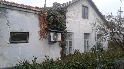 Дом на Красной горке - Фото 1