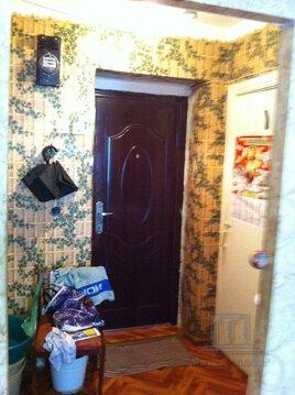 Изолированное жилье с удобствами - Фото 3