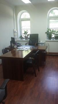 Офис 150 м2, Волоколамск - Фото 4