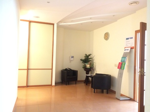 Продам офис 212 кв.м. в центре Екатеринбурга - Фото 4