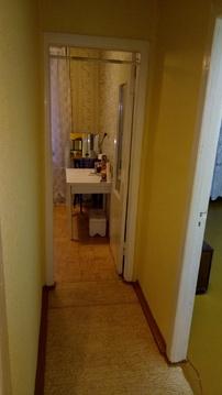 Продаётся 1-комнатная квартира в хорошем состоянии на лб - Фото 2