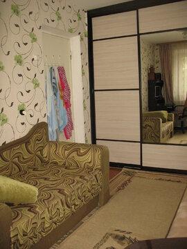 Комната в центре города - Фото 3