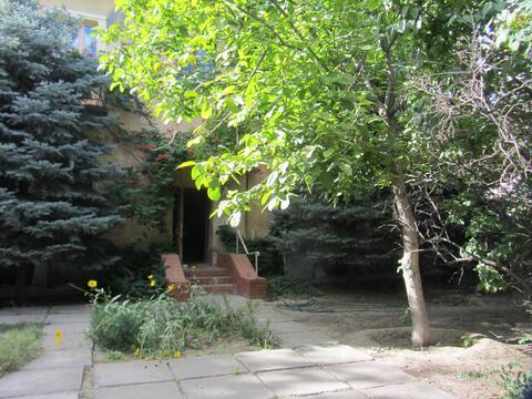 3-к квартира в центре, ул. Печатная, 10 - Фото 2