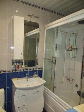 1-комнатную квартиру на Заречном бульваре, д. 5 продаю - Фото 2