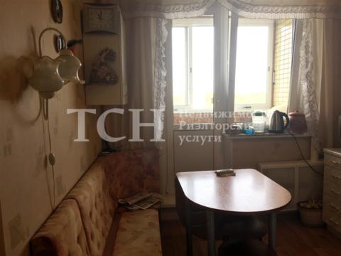 3-комн. квартира, Москва, ул Кастанаевская, 60 - Фото 3