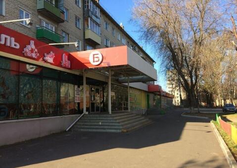 Продажа арендного бизнеса, г.Муром - Фото 4