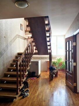 Продажа квартиры, Сочи, Ул. Абрикосовая - Фото 4