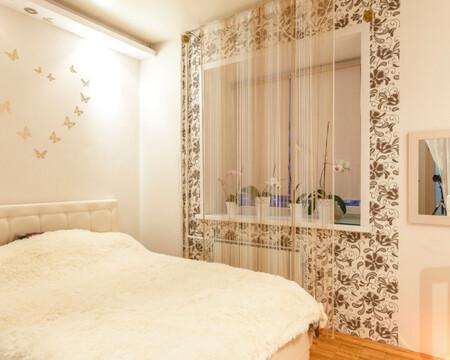 Продается прекрасная 2-х двухкомнатная квартира на Автовокзале - Фото 2