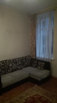 Продаю отличную комнату Большой пр-кт пс - Фото 5
