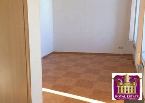 Сдам офис 30 м2 в центре Симферополя - Фото 3
