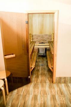 Аренда Коттеджа посуточно - Фото 2