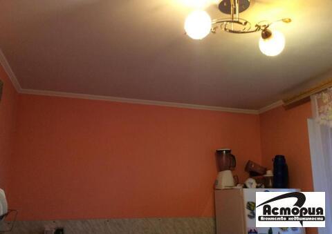 1 комнатная квартира, Веллинга, 7 - Фото 2