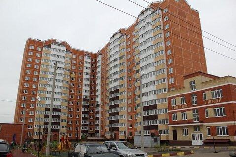 1-комн. кв. в Домодедово - Фото 1