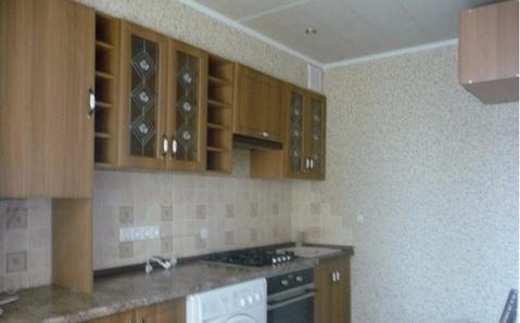 Продается 2-комнатная квартира 59 кв.м. на пер. Старообрядческом - Фото 5