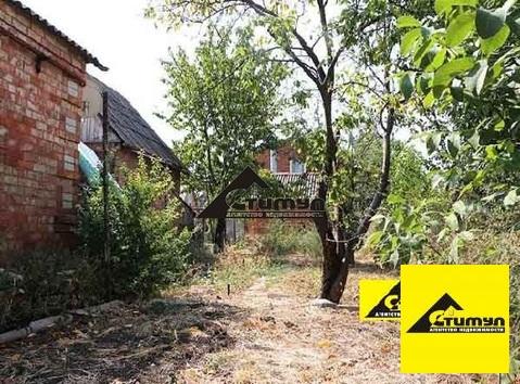 Продажа дома, Ейск, Ейский район, Ул. Гоголя - Фото 5