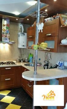 Продается 1-комн. квартира (студия) г. Жуковский, ул. Чкалова, д. 47 - Фото 2
