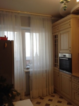 Продажа квартиры, Химки, Первомайская Улица - Фото 5