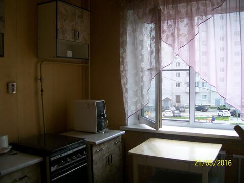 Сдам квартиру недалеко от Глобуса, комнаты раздельно, вся необходимая . - Фото 1