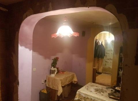 2 комнатная квартира, ул. Газовиков, д. 17, Заречный микрорайон - Фото 5