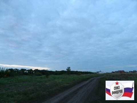 Продается земельный участок промышленного назначения - Фото 2